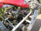 1976 Seeley Norton Comando 750 Twin
