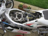 1988 Honda RC30 VFR750R Race machine high spec racing bike for sale