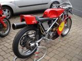Seeley G50 500cc