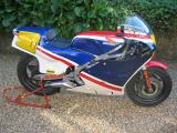 1983 Honda RS500