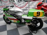 1981 Kawasaki KR500