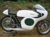 1967 Yamaha TD1C