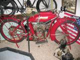 88) 1915 Indian 680cc Model B