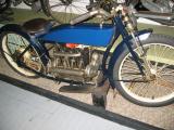 91) 1915 Hederson 1065cc