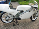 1991 New.Honda RS125