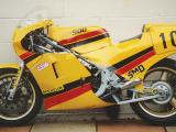 Suzuki RG500 Mk.12