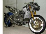 1994 Roc Yamaha