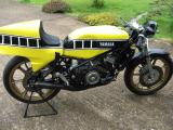1978 Kenny Roberts 250
